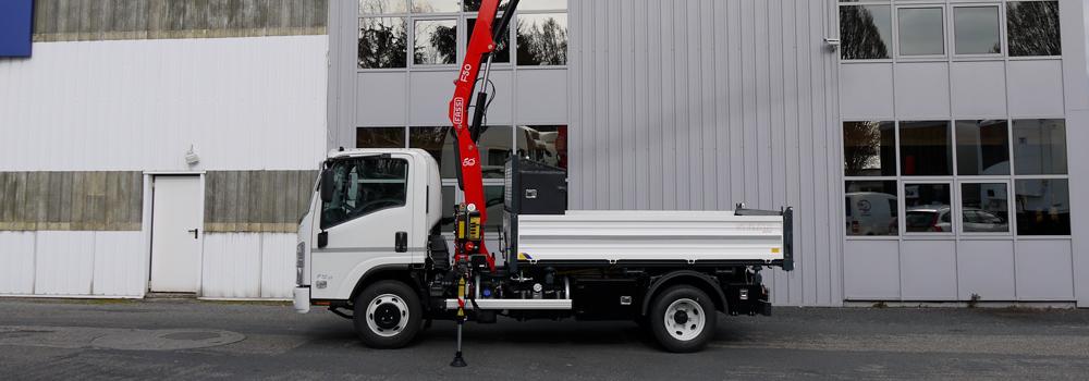 Garage BOGEY. Savoie, Haute Savoie Vente, Entretien, réparation, Poids Lourds, Camions, Véhicules Utilitaires 73 74. Neufs Occasions